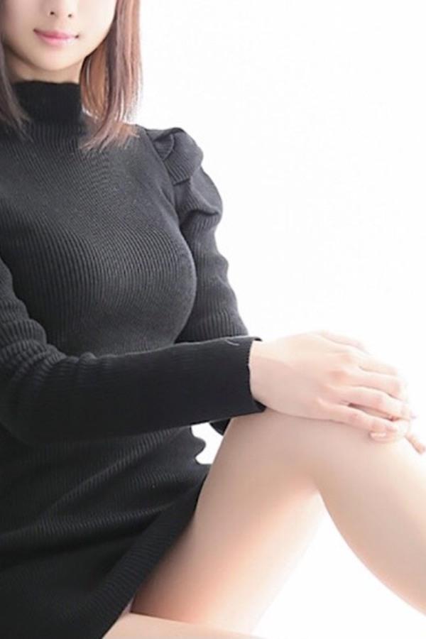 新垣 七瀬