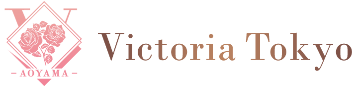 青山発 高級デリヘル【Victoria Tokyo】ビクトリア東京 -結城 あやか プロフィール
