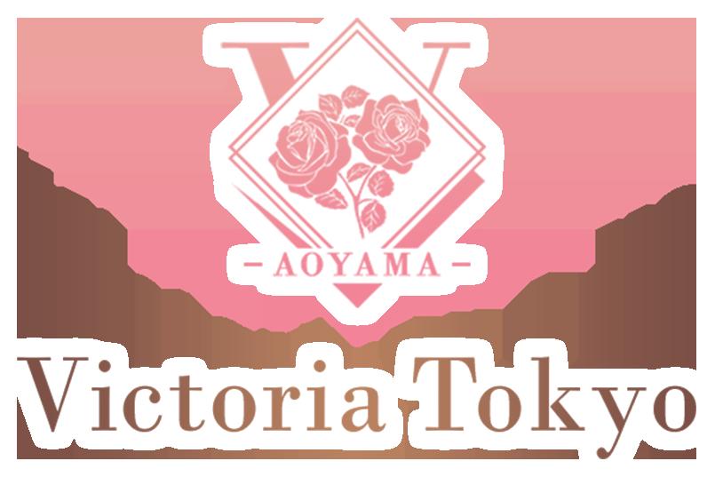 青山発 高級デリヘル【Victoria Tokyo】ビクトリア東京